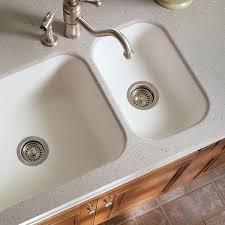 custom size kitchen sink in singaporesolid surface portable sinkkitchen singaporecustom sinkportable india