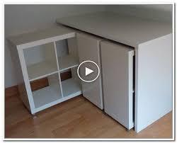 Werkzeuglose montage, stabil, küche, haushalt & wohnen, aufbewahrung & ordnungssysteme, regale & ablagen, würfelregale. Cube Storage Ikea Kallax Dachboden Ikea Kallax