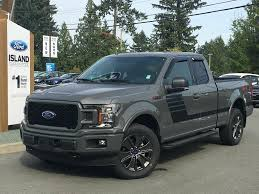 2018 ford lariat special edition. fine lariat new 2018 ford f150 xlt fx4 special edition sport 302a ecoboost supercab and ford lariat special edition