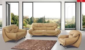 Living Room Sofa And Chair Sets Stylish Sofa Sets For Living Room Jottincury
