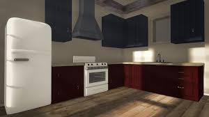 Image Of: Ikea Kitchen Cabinets