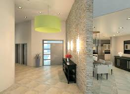 lighting for hallways and landings. Ceiling Lights For Hallways Lamp And Landings Hall Landing Lighting Ideas .