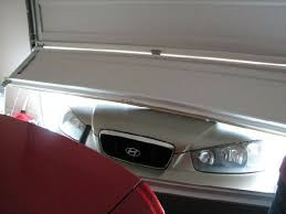 austin garage door repairEmergency Garage Door Repair  Garage Door Emergency Repair