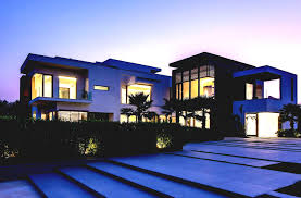 famous modern architecture house. Most Famous Modern Architecture House With Green Landcaping Small Contemporary Architectural S
