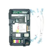 trane furnace prices. Trane Xv95 Price Furnace Prices Control Board Cost