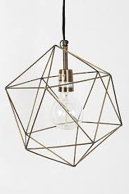 modern lighting shades. Modern Lamps With Unique Shades And Bases Founterior Regarding Lamp Decorations 19 Lighting N