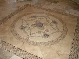 tile flooring ideas for foyer. Brilliant For Foyer Tile Design Floor Ideas  In Tile Flooring Ideas For Foyer E