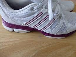 womens adidas superstars size 7 adidas grey superstar trainers women adidas size 7 white 3d cushion