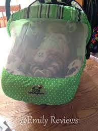 car seat bug cover it head over to cozy cover to see for yourself the car seat bug cover