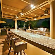 shed lighting ideas. Shed Lighting Ideas. High End Outdoor Kitchen Ideas H