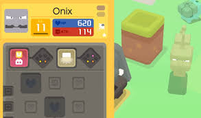Pokemon Quest Shiny Pokemon - How to Get Shiny Pokemon