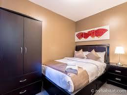 New York Bedroom Furniture Bedroom Rustic