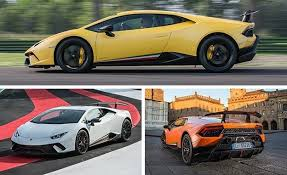 2018 lamborghini huracan performante top speed. interesting huracan a 360degree approach for 2018 lamborghini huracan performante top speed i