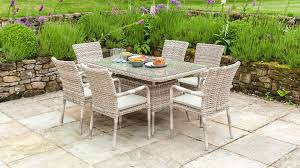 collection garden furniture accessories pictures. Full Size Of Decoration Magical Thinking Rattan Circle Shelf Round Garden Furniture Settee Collection Accessories Pictures T