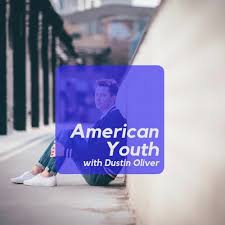 Meet Dustin Oliver of American Youth Podcast in Atlanta and Greater  Metro-Area - Voyage ATL