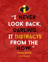 The Incredibles Quotes Cool Disney The Incredibles Movie Quote Print Nicely Said Pinterest