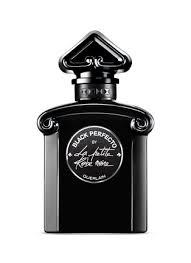 <b>GUERLAIN</b> | <b>Black Perfecto by</b> La Petite Robe Noire Eau de Parfum ...