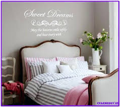 large size of wall decals wall art stickers quotes large wall decals self large flower wall on large wall art stickers uk with large size of wall decals wall art stickers quotes large wall decals
