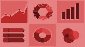 Top 4 Open Source Alternatives To Google Analytics