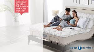 Sleep Number Beds Sale Ending Beautiful Bed Plus Price Sleep