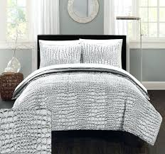 faux fur bedding sets medium size of bedding design faux fur bedding set forest lake long