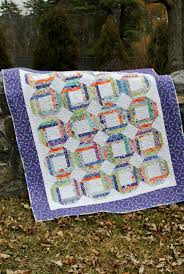 25 best Quilts honey bun images on Pinterest | Baby quilts, Honey ... & QUILT PATTERN, baby or lap quilt pattern....Layer Cakes, Honey Buns or Fat  Quarters, Journey Adamdwight.com