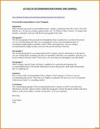 50 Lovely Free Resume Cover Letter Template Graphics Informatics