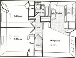 500 Square Feet House Plan Small Plans Less Than Sq Ft   Luxihome also Traditional Style House Plan 3 Beds 2 00 Baths 1740 Sqft 600 Sq Ft together with 600 Sq Ft House Plans 2 Bedroom Home Office Throughout   Luxihome together with Enchanting 600 Sqft 2 Bedroom House Plans Images   Best also Awesome Picture of Small House Plans Under 600 Sq Ft in addition  also  further 600 Sq Ft House Plans 2 Bedroom Home Office Throughout   Luxihome in addition 900 Square Foot House Plans Beautiful 650 Sq Ft Plan India Floor 2 additionally 500 Square Feet House Plans 600 Sq Ft Apartment Floor Plan For as well Marvelous 500 600 Sq Ft House Plans Pictures   Best idea home. on sq ft house plans bedroom home office throughou luxihome 600 s f