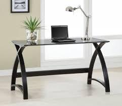 unique office desk home. Beautiful Unique Office Desk Ideas With Desks Wonderful Home Design