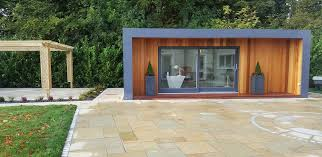 garden rooms. Simple Rooms Ultimate  Garden Rooms Exterior  And T