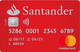santander payoff santander refinance reviews
