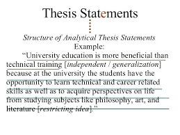 othello essay thesis the thesis statement of an essay must be  good narrative essay example personal narrative essay examples good narrative essay example thesis statement in a