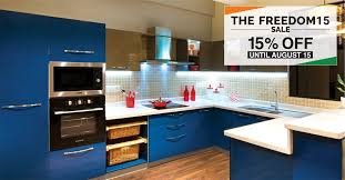 Kitchen Design India Beauteous HomeLane Full Home Interior Design Solutions Get Instant Quotes