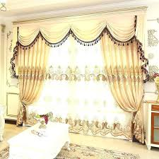 Curtain valence ideas Window Treatment Curtains And Valances For Living Room Valance Curtains For Living Room Living Room Curtains With Valance Curtain Valance Ideas Living Room Lysienie Curtains And Valances For Living Room Valance Curtains For Living