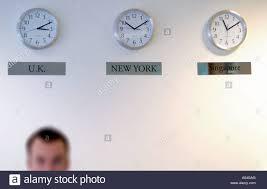 office wall clocks. Exellent Office Medium Image For Mesmerizing Office Wall Clock 105 Clocks  For Sale World S