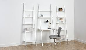 office shelving unit. perfect office tamsin shelving unit and desk  white and office l
