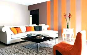 wall color combination for living room paints interior design images drawing room wall interior ideas paint
