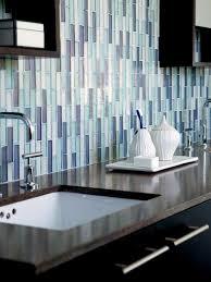 bathroom tiles. Bathroom Tiles For Every Budget And Design Style HGTV Inside Wall Tile Designs 13 S