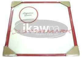 watch me grow frame birthday signature frames wedding frames signature frame supplier ikaw na and philippines free classified ads