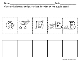 together with PreK Early Childhood Cut and Paste Worksheets page 1   abcteach furthermore Cut It Out  Patterns  1   Worksheet   Education also Number Worksheets as well Farm Animal Cut and Paste Activity further Cutting Lines Worksheets   Practice Cutting  Cutting Activity in addition Pictures on Math Worksheets For Kindergarten Cut And Paste also  in addition Cut and Paste Patterns   Worksheet   Education together with Number Counting   FREE Printable Worksheets – Worksheetfun further . on cutting worksheets for kindergarteners