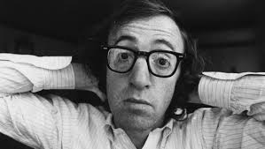 Mi piace molto Woody Allen. Se fosse per me vedrei Prendi i soldi e scappa ogni settimana. Ma è vero che non amo tutta la sua filmografia, ed è per questo ... - 2669513-620x350