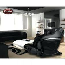 modern furniture living room uk. living room furniture modern black chairs the home depot uk