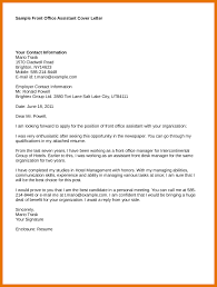 Resubmission Cover Letter. academic counselor cover letter cover ...