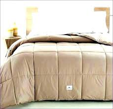 ider comforter set iders bedroom cowboys bed a stickers full twin queen oakland raiders raiders bedroom set comforter oakland queen
