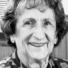 MOSLEY, LILLIE   Obituaries   richmond.com