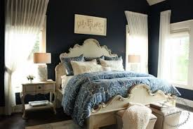 Great Southern Living Master Bedrooms