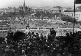 Самые впечатляющие и малоизвестные факты о Второй мировой войне Архивное фото