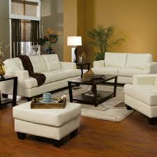 cream furniture living room. Unique Room Samuel  Cream Living Room Set On Furniture