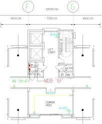 electrical installation wiring pictures building s electrical diagram 3 sixth floor layout