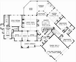 medium size of luxury house plans big house floor plans 2 story house plans for